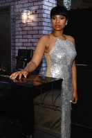Jennifer Hudson 2014 Tony Awards Backstage E4zse7nErA7x